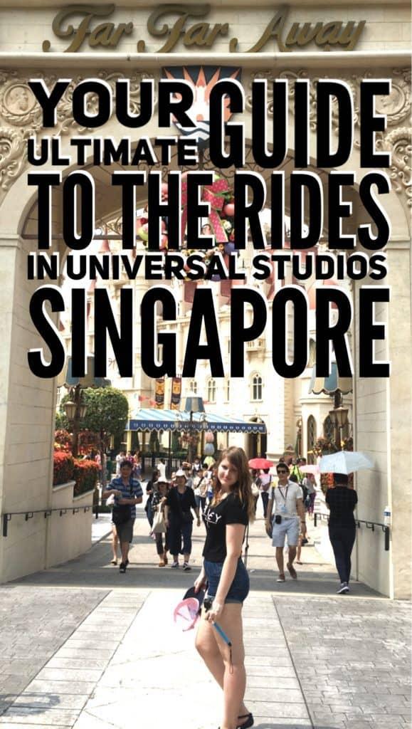 guide expat singapour