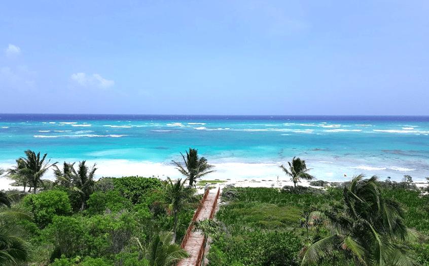UnicoHotel - Best resorts in Riviera Maya