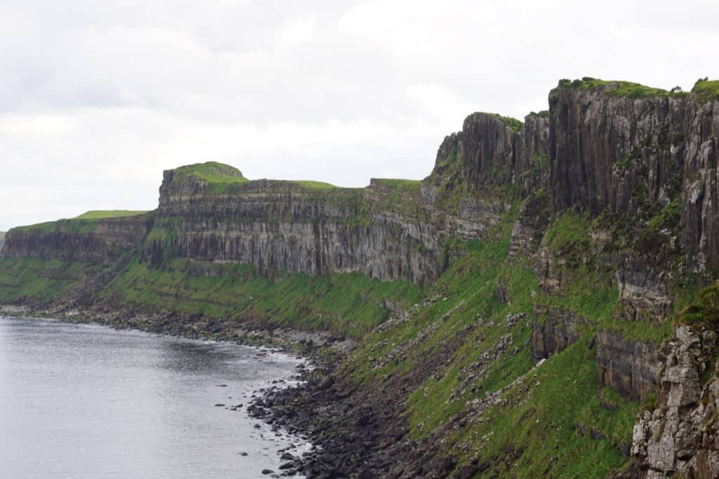Amazing Scotland - one of the 30 countries you should visit before you turn 30