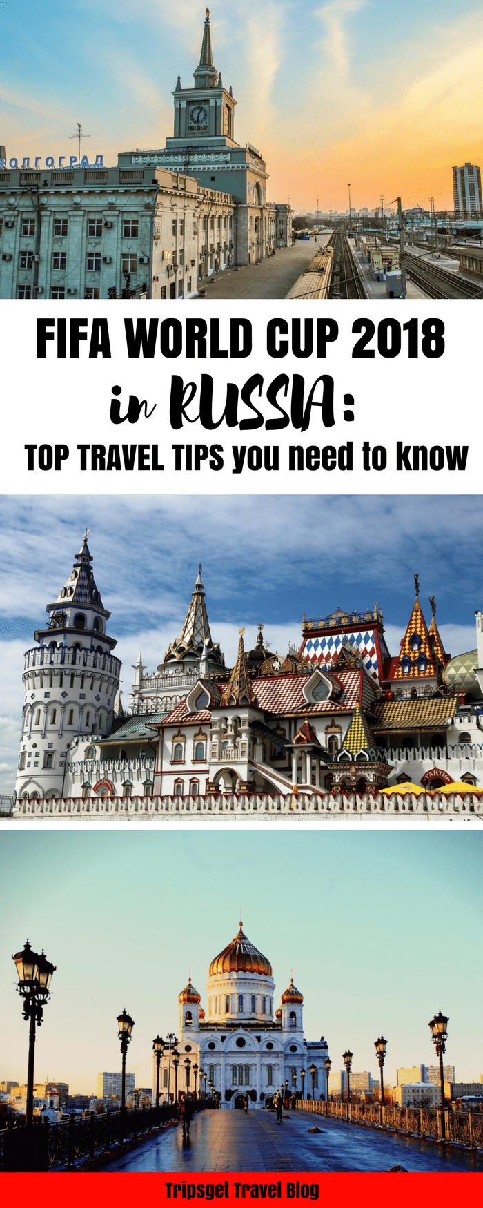travelling in russia Is russia safe for gay travellers following our travels on the trans siberian we wrote about what it's like travelling in russia as a gay couple.